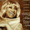 Celia Cruz- Oye Como Va ChavaBeatRemix [DEMO]