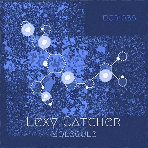Lexy Catcher - Molecule (DJ KoT Remix)