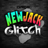 GRGE - New Jack Glitch (Original Mix)