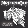 O Rappa - Anjos (Misternnous Bootleg) [FREE DOWNLOAD]