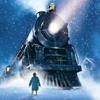Believe | The Polar Express Remix (Christmas 2016)