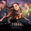 DJ Pablo Pa - Sueltate El Denbow