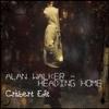 Alan Walker - Heading Home (Crisbert Edit)