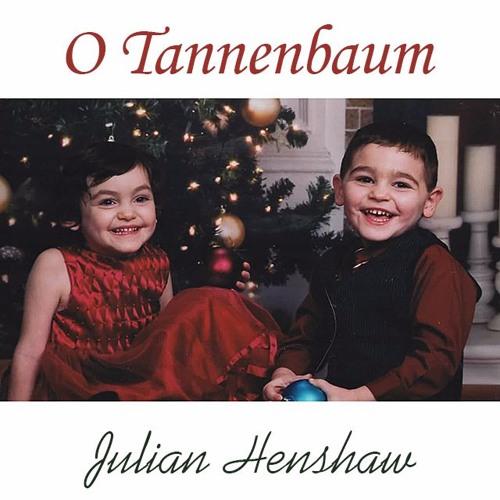 Julian's O Tannenbaum