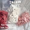 Xans Tape