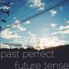 Past Perfect Future Tense (Magne Furuholmen Cover)