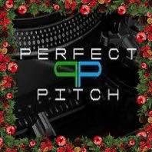 The Perfect Pitch Show With Vincent Vega, 24.12.16