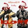 $UICIDEBOY$ - Kill Yourself III (Kleavr Bootleg) [XMAS FREEBIE]