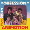 FREE DOWNLOAD: Animotion - Obsession (Funk X Rish Remix)