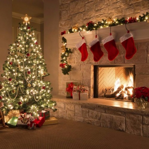 the reasons why christmas is the best holiday Why thanksgiving is the best holiday ever of the reasons this holiday is come as a surprise to some people but christmas, our biggest holiday.