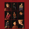 For Life - EXO (엑소) English Version.mp3