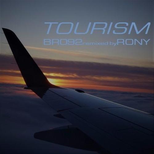 BR092 - Tourism