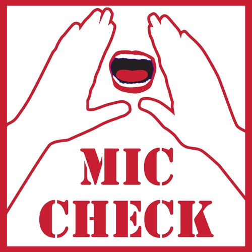 Mic Check -- 2016-12-10/Host: Richard Hill speaks with Mark Scully