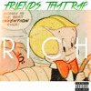 Friends That Rap - Rich (Prod.By Dee B) [Music Video In Description]