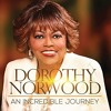 It Could Have Been Me - Dorothy Norwood