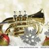 Dj NITzzZ N Mr Yash - Dil Ne Dil Ko Pukara(CHRISTMAS GIFT)