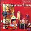 elvis presley - blue christmas cover mp3