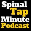 Spinal Tap Minute Teaser