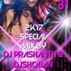 O PILLO MOUNIKO SONG ( FULL GAJJEL MIX ) BY DJ PRASHANTH ND DJ SHOBAN.mp3