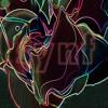 Neon Jungle - Braveheart (synf Trap REMIX)