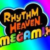 Machine Remix (JP) - Rhythm Heaven Megamix Music