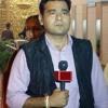 Deepak Sir Dec 25 Top News Jammu and Kashmir