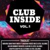 01 Wakhra Swag ( Navv Inder Ft Badshah House Mix Untag DJ Atul Salunke )