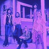 Fleetwood Mac Greatest Hits 2 Downer Mix