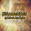 Spirit's Kingdom Replaces Saul Spoken Version 1