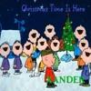 Christmas Time *NEW XMAS SONG* 2016