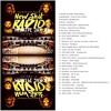WNSR NEW SHIT RADIO MIXTAPE JAM # 10