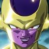 Maximum The Hormone-F Dragon Ball Revival of F