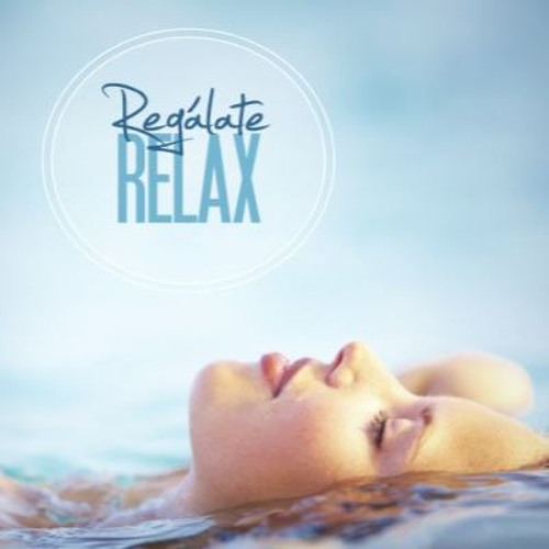 Relaxdaily - B-Sides N°1