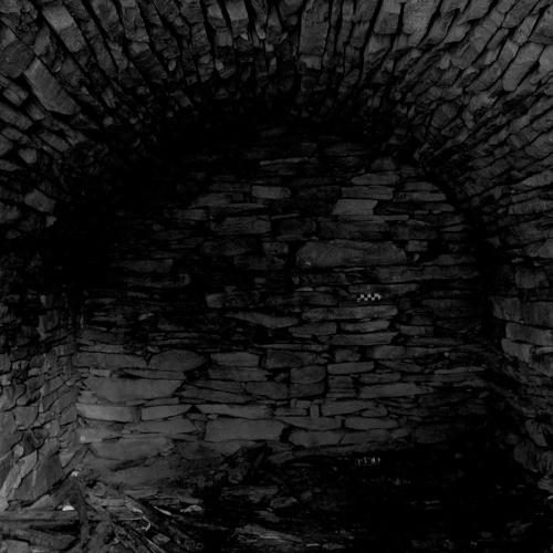 Cellar Space