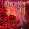 New Year Song 2017