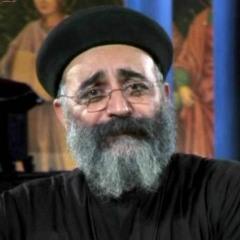 يا بنى ان اخطات فلاتزد - 28 - 5-2014 - 05- عظات روحية للشباب - ابونا بولس جورج