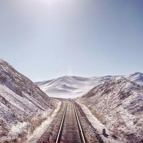Confound Winter