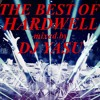 The Best of Hardwell mixed by DJ YASU