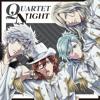 GOD'S S.T.A.R QUARTET NIGHT