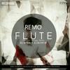 Remo Flute Thomala Thaiyya Remix Dj Nishil & Dj Jeswin.mp3