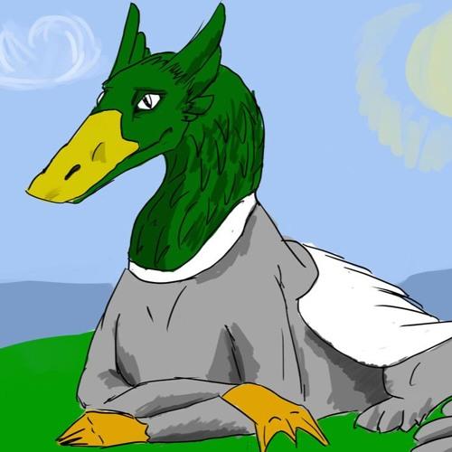 DragonDucks (Mr.Peña edit)