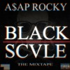 ASAP Rocky-Purple Kisses (REMIX)