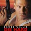 Episode 4 - Die Hard (1988)- Put It On The List