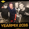 Download DJ DAVE - YEARMIX 2016 (MINISTRY of FUN) Mp3