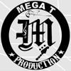 MAN T VYBZ - NDAYEVA BESU (HARMONY RIDDIM (PRO BY MEGA T (@MEGA T PRODUCTIONS)