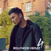 Zack Knight - Bollywood Medley Pt 4