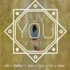 love you till the end (ft. VOK)   prod: Danny E.B