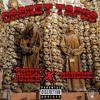 Morgue! x Tripp Jones - Casket Tapes Vol.1