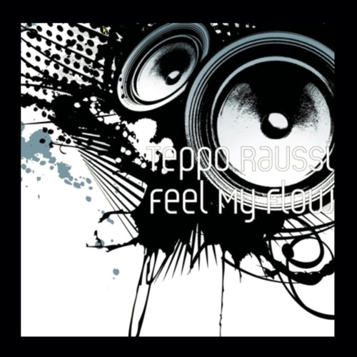 Feel My Flow