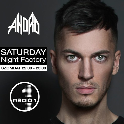 saturday night factory 26 r 225 di 243 1 2016 by andro free
